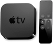 NimiTV Apple TV App